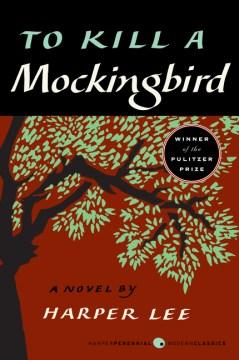 Product To Kill a Mockingbird