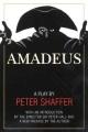 Product Peter Shaffer's Amadeus