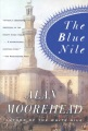 Product The Blue Nile