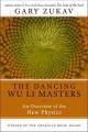 Product The Dancing Wu Li Masters