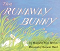 Product The Runaway Bunny