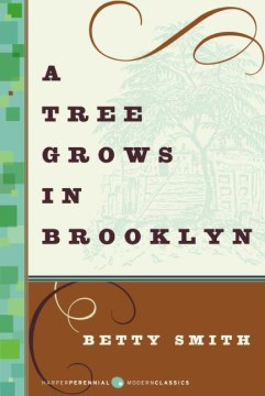 Product A Tree Grows in Brooklyn