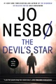 Product The Devil's Star: A Harry Hole Novel