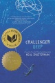 Product Challenger Deep