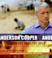Product Dispatches from the Edge: A Memoir of War, Disasters, and Survival