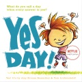 Product Yes Day!
