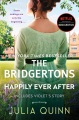 Product The Bridgertons: Happily Ever After