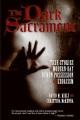 Product The Dark Sacrament