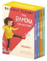 Product The Ramona Collection