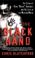 Product The Black Hand