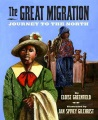 Product The Great Migration