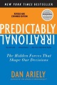 Product Predictably Irrational