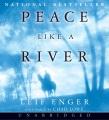 Product Peace Like a River