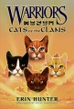Product Cats of the Clans