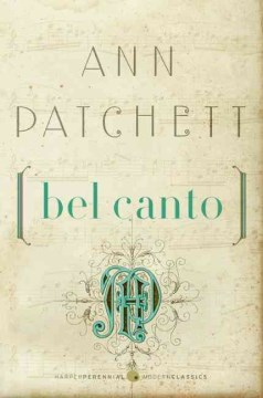 Product Bel Canto