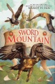 Product Sword Mountain
