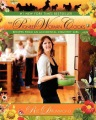 Product The Pioneer Woman Cooks: Recipes from an Accidental Country Girl