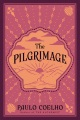 Product The Pilgrimage: A Contemporary Quest for Ancient Wisdom