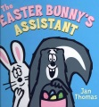 Product The Easter Bunny's Assistant