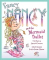 Product Fancy Nancy and the Mermaid Ballet