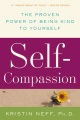 Product Self-Compassion
