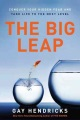 Product The Big Leap