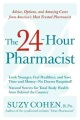 Product The 24-hour Pharmacist