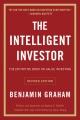 Product The Intelligent Investor