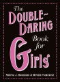 Product The Double-Daring Book for Girls