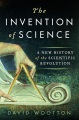Product The Invention of Science