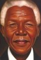 Product Nelson Mandela