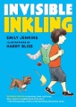 Product Invisible Inkling