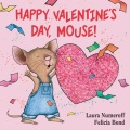 Product Happy Valentine's Day, Mouse!
