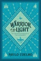 Product Warrior of the Light: A Manual