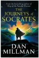 Product The Journeys of Socrates
