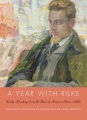 Product A Year with Rilke