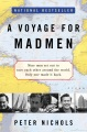 Product A Voyage for Madmen