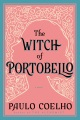 Product The Witch of Portobello