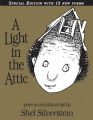 Product A Light in the Attic: Special Edition