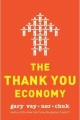 Product The Thank You Economy