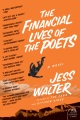 Product The Financial Lives of the Poets