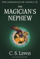 Product The Magician's Nephew