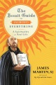Product The Jesuit Guide to Almost Everything: A Spirituality for Real Life