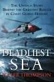Product Deadliest Sea