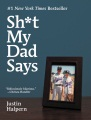 Product Sh*t My Dad Says