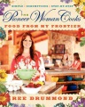 Product The Pioneer Woman Cooks: Food from My Frontier