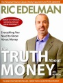 Product The Truth About Money