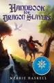 Product Handbook for Dragon Slayers