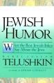 Product Jewish Humor