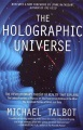 Product The Holographic Universe